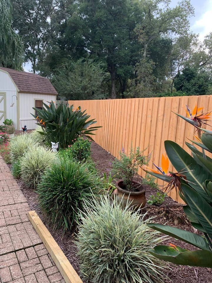 Fence Installation Contractor Covid-19 Update